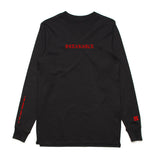Breakable Long Sleeve