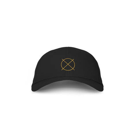 Unleashed Album Dad Hat