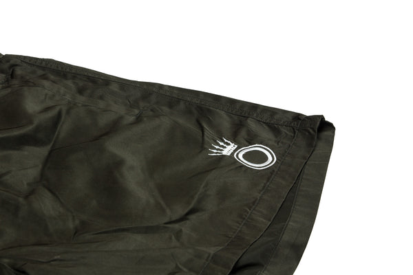 Black Signature Olik Short