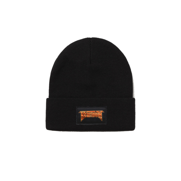 Beartooth - BTB Beanie