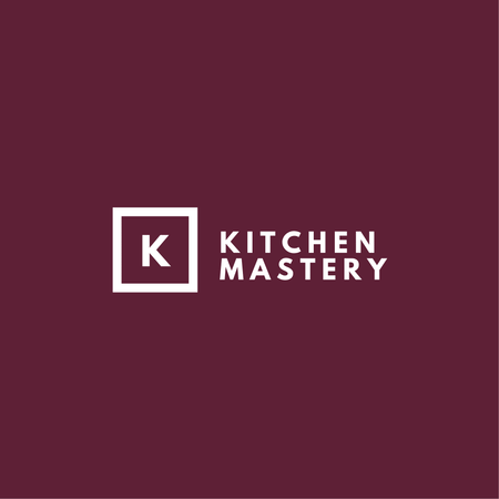 Kitchen Mastery