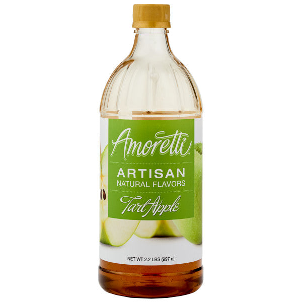 Tart Apple Artisan Natural Flavor