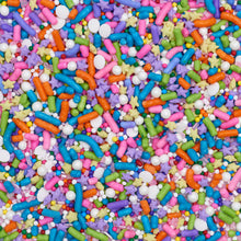 Unicorn Fusion Mix Sprinkles
