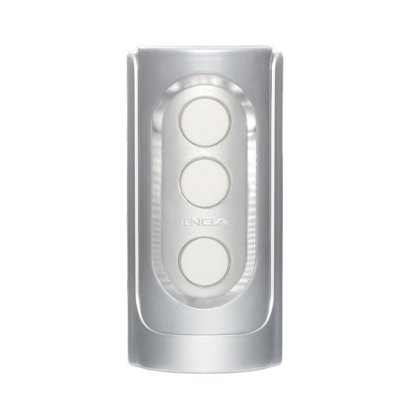 TENGA Flip Hole  TENGA- Vixen Erotic Boutique