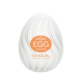 TENGA Eggs  TENGA- Vixen Erotic Boutique