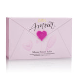 Amour Remote Bullet  Jopen- Vixen Erotic Boutique