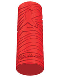 PDX Elite EZ Grip Stroker  Pipedream- Vixen Erotic Boutique