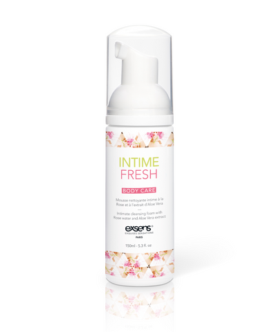 Intime Fresh  Exsens- Vixen Erotic Boutique