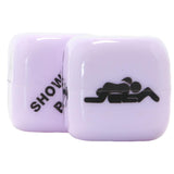 Sexy Dice  Shots Toys- Vixen Erotic Boutique