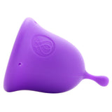 Jimmyjane Menstrual Cups  Jimmy Jane- Vixen Erotic Boutique