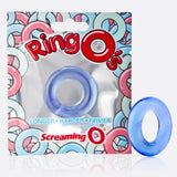 The RingO  Screaming O- Vixen Erotic Boutique