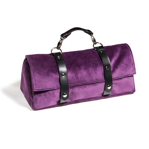 Tristan Toy Bag  Liberator- Vixen Erotic Boutique