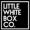 Little White Box Co.
