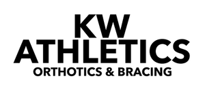 KW Athletics | Orthotics & Bracing