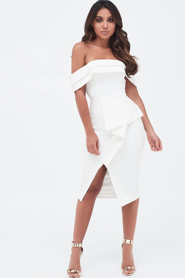 75948dd3a26 Dresses: Tailored, Maxi, Wrap, Knitted, Plunge, Asymmetrical & More ...