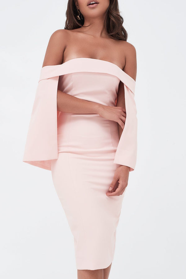 944cb8778 Dresses: Tailored, Maxi, Wrap, Knitted, Plunge, Asymmetrical & More ...