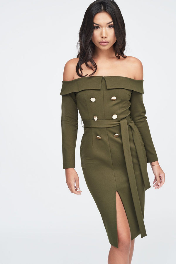 c0431239af98 50% Off Women's Dresses, Jumpsuits, Capes & Blazers | Lavish Alice