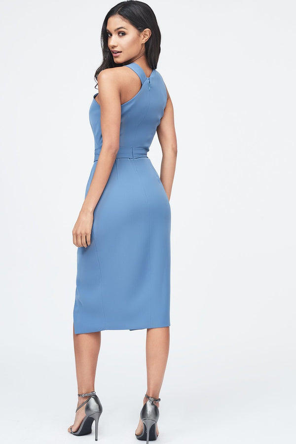 aac14e8b482ea Dresses: Tailored, Maxi, Wrap, Knitted, Plunge, Asymmetrical & More ...