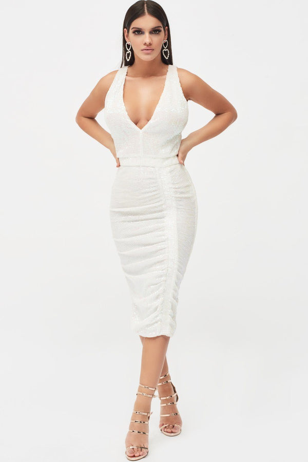 e4d77ef0 Dresses: Tailored, Maxi, Wrap, Knitted, Plunge, Asymmetrical & More ...
