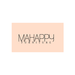 MAHAPPY Furniture