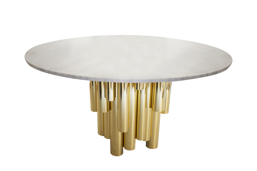 WANDERLUST II Dining Table