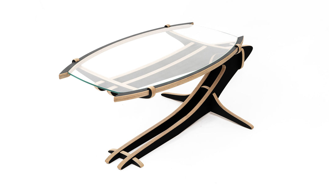 QVIST Coffee Table