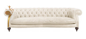 ANGUS_1 3-seater sofa