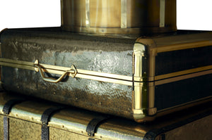 BOHÈME LUXURY SAFE