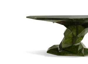 BONSAI Dining Table