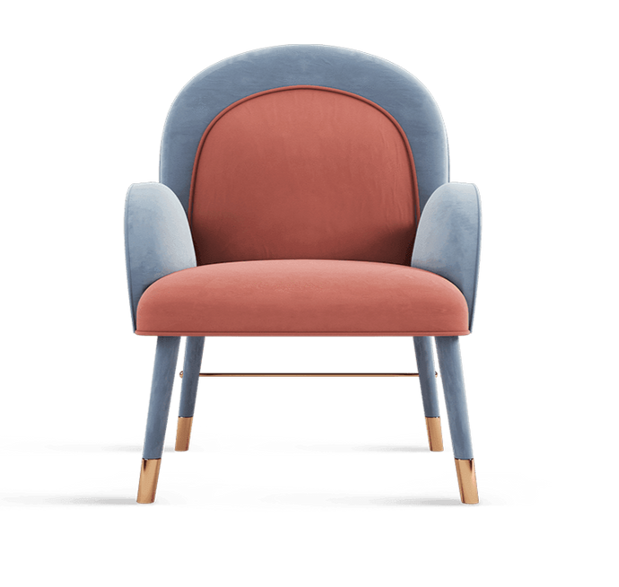 KARIN Dining Chair