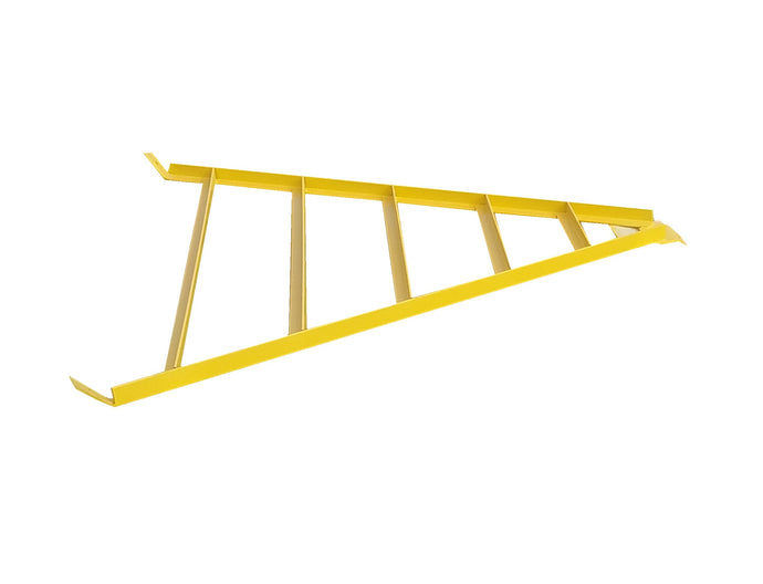 Cattle Guard Wing / Pair