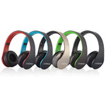 'Andoer' LH-811 Bluetooth Headphones