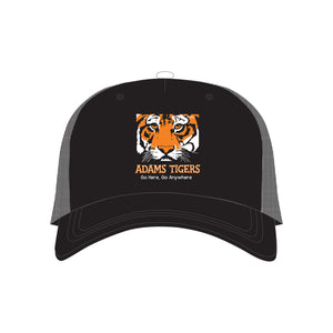 Adam's Adult Trucker Hat