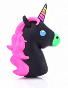 Batterie Licorne Capacité 8800 MAH / Unicorn Battery Capacity 8800 MAH /