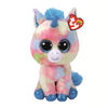"Peluches Licorne ""Gros Yeux"""