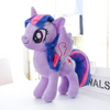Peluche Adorable Licorne