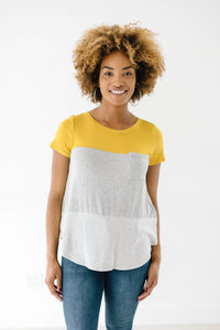 Ray Of Sunshine Tee