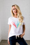 Summer Lovin' Graphic Tee