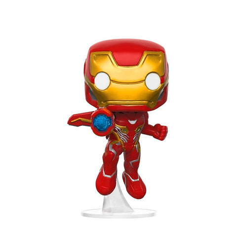 Funko POP! Avengers Infinity War: Iron Man #285