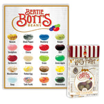 Caramelos Grageas Harry Potter: Jelly Beans Bertie Bott's  1.2oz