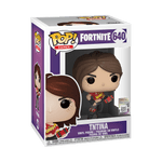 Funko POP! Fortnite: TNTina #640