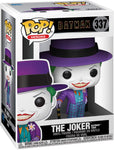 Funko POP! Batman 1989: The Joker #337
