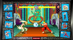 Juego Nintendo Switch - Street Fighter 30th Anniversary Collection