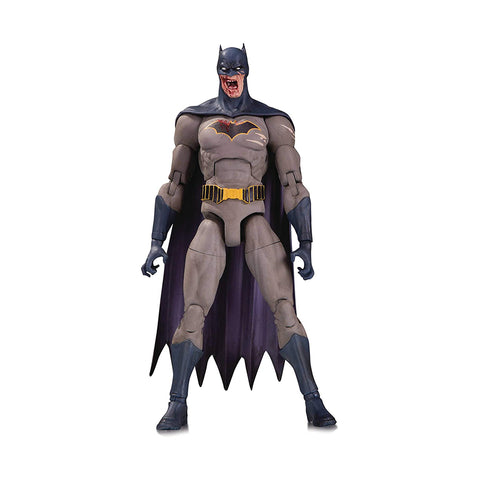 Figura de Acción DC Essentials: Batman Essentially DCeased