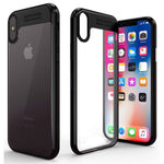 Estuche Autofocus Case iPhone X