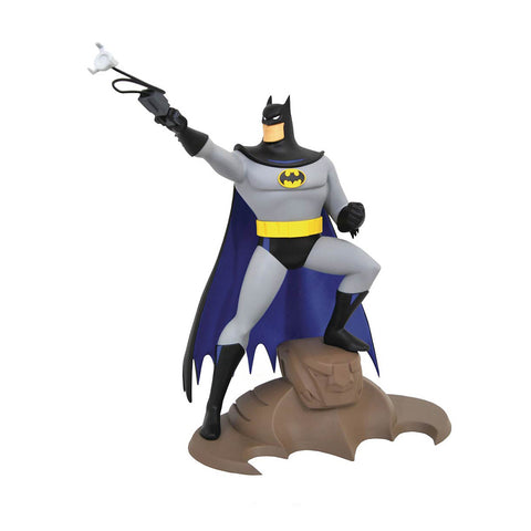 Estatua Diamond Select Toys DC TV Gallery: Batman Animated