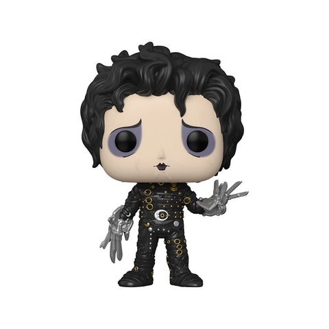 Funko POP! Edward Scissorhands #979