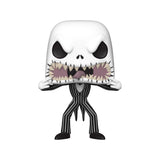Funko POP! Disney: Jack Skellington #808
