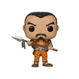Funko POP! Exclusivo Marvel: Kraven The Hunter #525