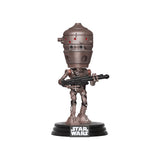 Funko POP! Star Wars - The Mandalorian: IG-11 #328